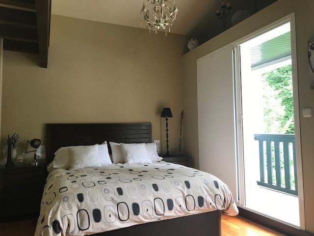 Vente appartement Hendaye 255000€ - Photo 7