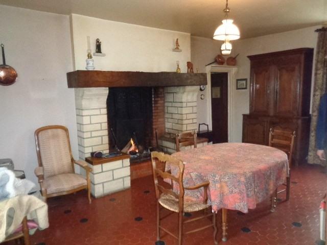 Immobile residenziali di prestigio casa Carentan 297000€ - Fotografia 6