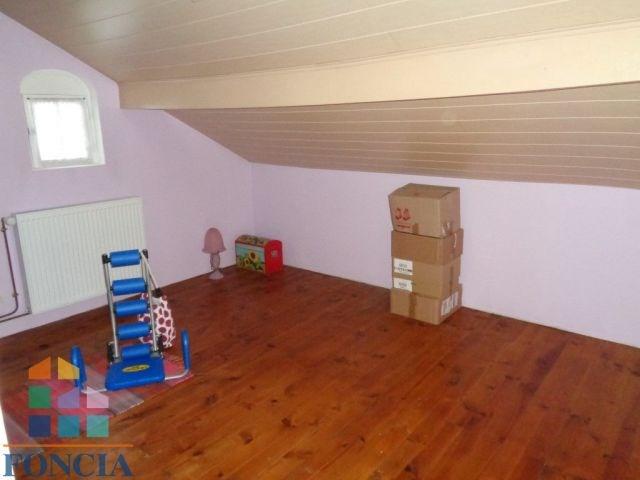 Sale house / villa Bergerac 171000€ - Picture 12
