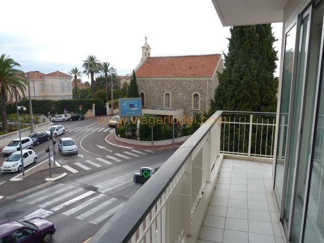 Sale apartment Cannes 345 000€ - Picture 14