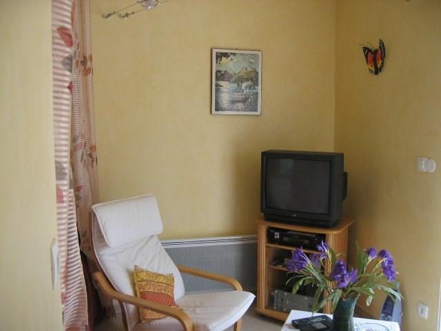 Vente maison / villa Sillans-la-cascade 349000€ - Photo 17