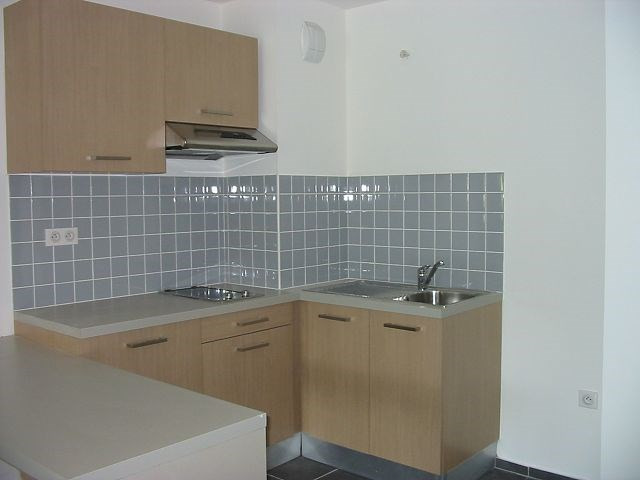 Location appartement Ste clotilde 607€ CC - Photo 2