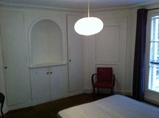 Location appartement Paris 6ème 1 730€ CC - Photo 3