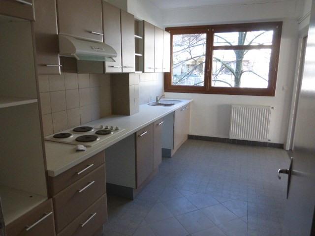 Location appartement Aix en provence 1336€ CC - Photo 2