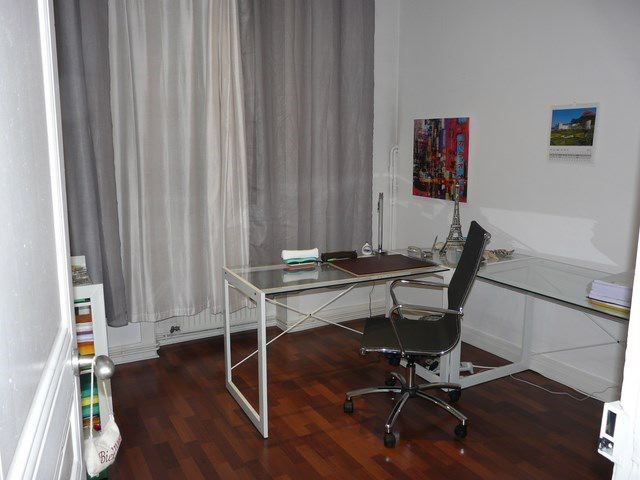Sale apartment Saint-etienne 205 000€ - Picture 8