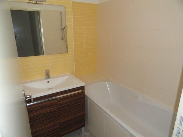 Vente appartement St denis 135000€ - Photo 7