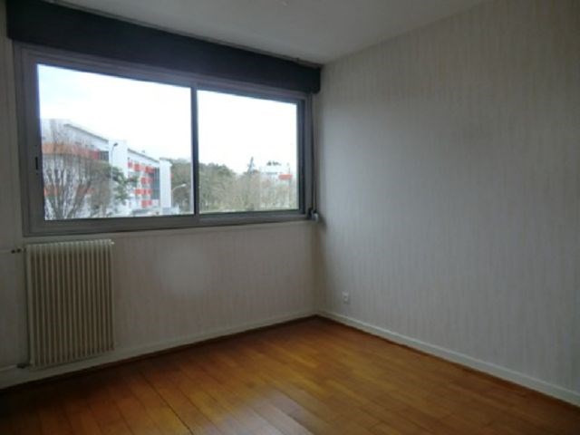 Rental apartment Chalon sur saone 530€ CC - Picture 6