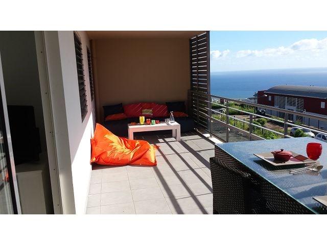 Location appartement St denis 775€ CC - Photo 7