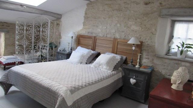 Vente maison / villa La jarrie-audouin 179140€ - Photo 5