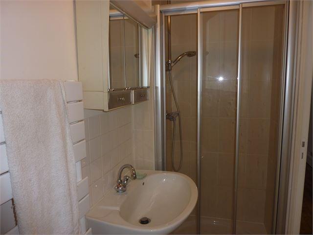 Rental apartment Laxou 460€ CC - Picture 5