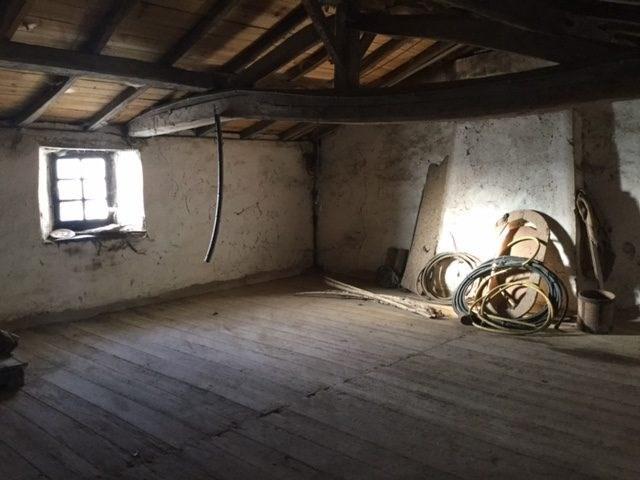 Sale house / villa Saint-sauveur-de-landemont 54900€ - Picture 3