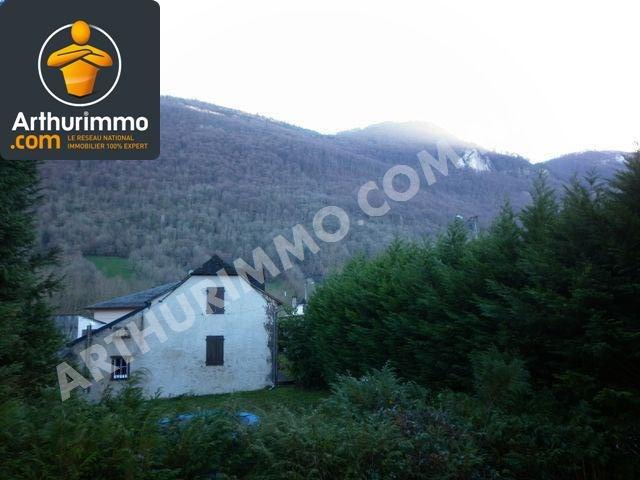 Vente maison / villa Louvie juzon 80990€ - Photo 2