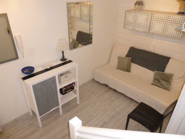 Location vacances appartement Pornichet 313€ - Photo 4