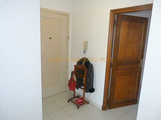 Life annuity apartment Valbonne 105 000€ - Picture 6