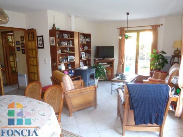 Sale house / villa Bergerac 207 000€ - Picture 3