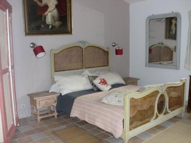Vente de prestige maison / villa Vedène 785000€ - Photo 17