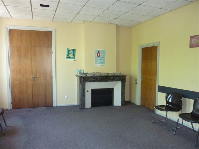 Vente appartement Toul 149 000€ - Photo 4
