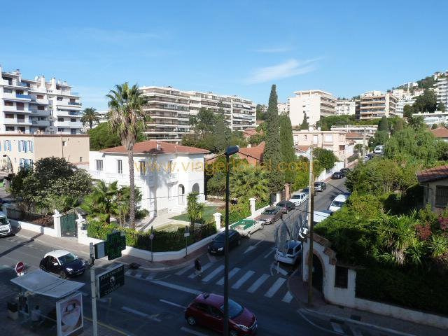 Life annuity apartment Cannes 155000€ - Picture 10
