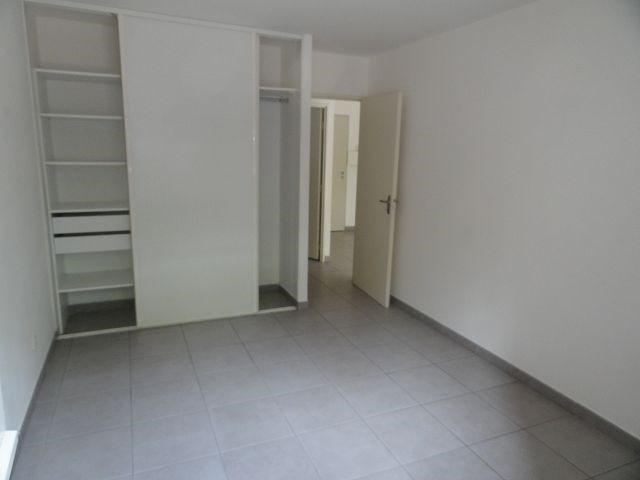 Location appartement St denis 554€ CC - Photo 5