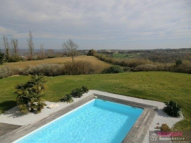 Deluxe sale house / villa Ramonville 2 pas 1195000€ - Picture 8