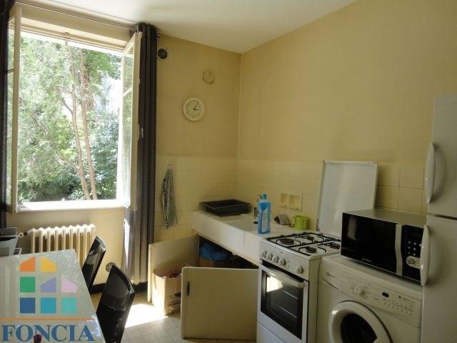 Location appartement Lyon 6ème 757€ CC - Photo 4