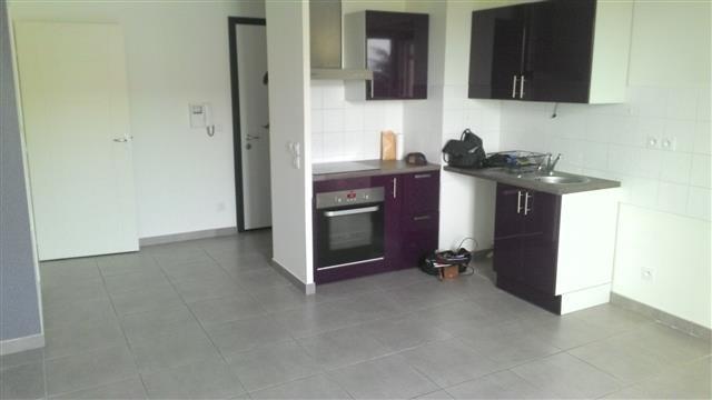 Location appartement Bron 601€ CC - Photo 3