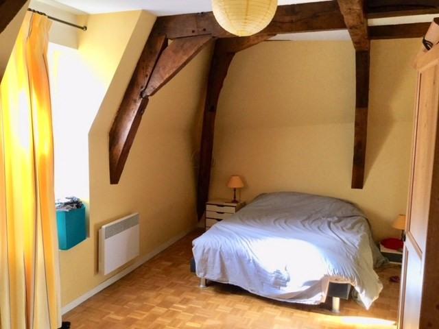 Rental apartment Vannes 800€ CC - Picture 9