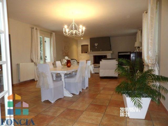 Venta  casa Prigonrieux 498000€ - Fotografía 3