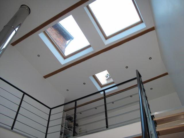 Vendita casa Sury-le-comtal 150000€ - Fotografia 8