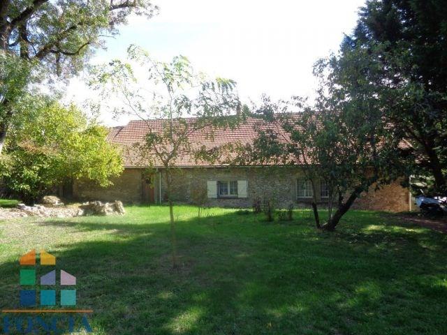 Deluxe sale house / villa Gageac-et-rouillac 299000€ - Picture 4