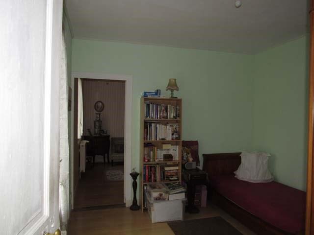 Sale house / villa Saint-jean-d'angély 127500€ - Picture 5