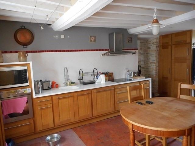 Sale house / villa Falaise 10 mns 270000€ - Picture 2