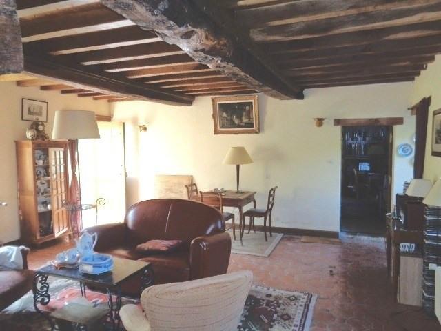 Vente maison / villa Carentan 234500€ - Photo 4