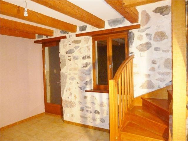 Location appartement Cran-gevrier 595€ CC - Photo 3