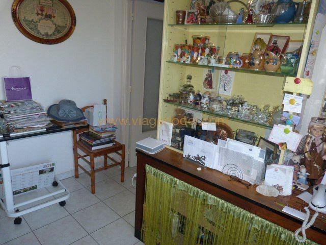 casa Cagnes-sur-mer 195000€ - Fotografia 14