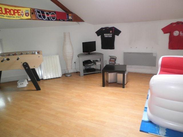 Location appartement St quentin fallavier 800€ CC - Photo 6