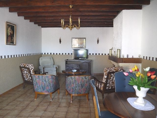 Vente maison / villa Prayssas 65000€ - Photo 3