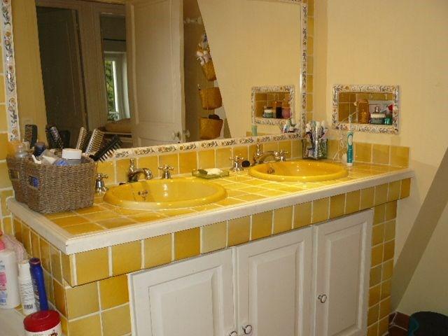 Affitto casa Villennes sur seine 1800€ CC - Fotografia 5