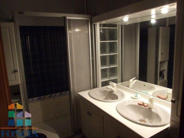 Sale house / villa Bergerac 249000€ - Picture 7