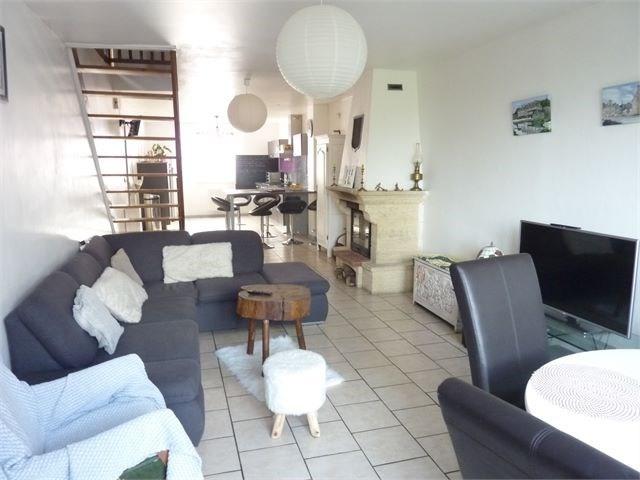Vente maison / villa Ochey 157000€ - Photo 3