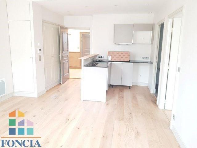 Alquiler  apartamento Bergerac 500€ CC - Fotografía 1