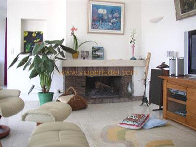Life annuity house / villa Agen 190 000€ - Picture 7