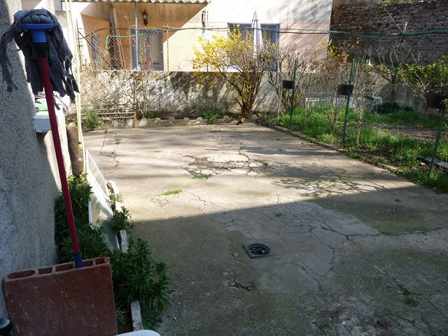 Vente maison / villa Cuzieu 165000€ - Photo 7