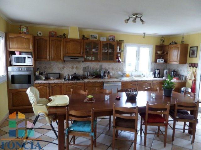 Venta  casa Bergerac 286485€ - Fotografía 3