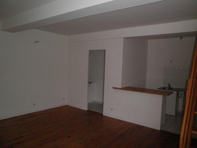 Sale house / villa St quentin fallavier 99750€ - Picture 2