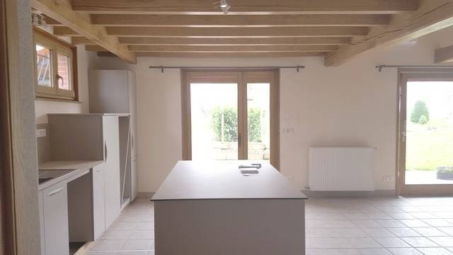 Deluxe sale house / villa Cuisery 10 minutes 640 000€ - Picture 21
