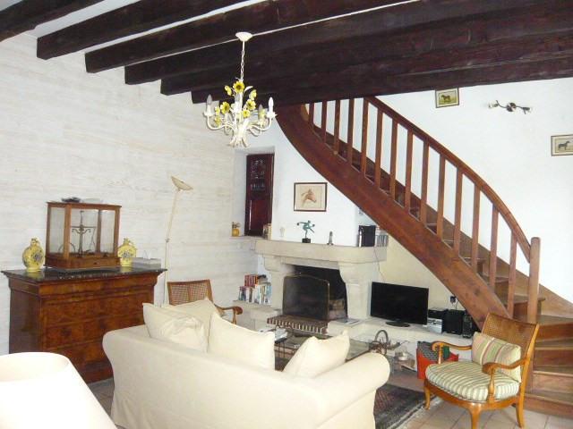 Vente maison / villa Soisy sur seine 385000€ - Photo 3
