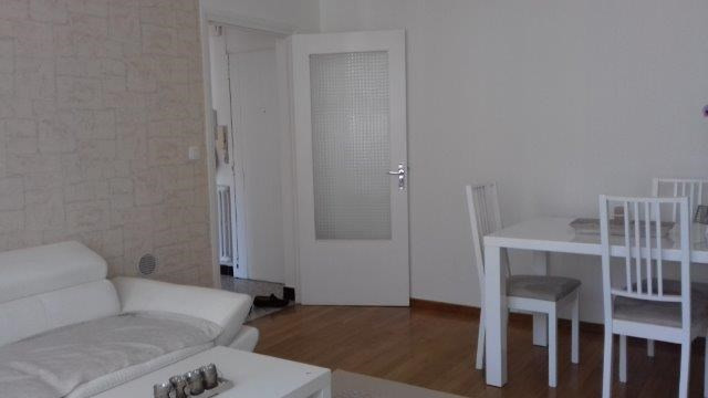 Sale apartment Saint-etienne 57000€ - Picture 2