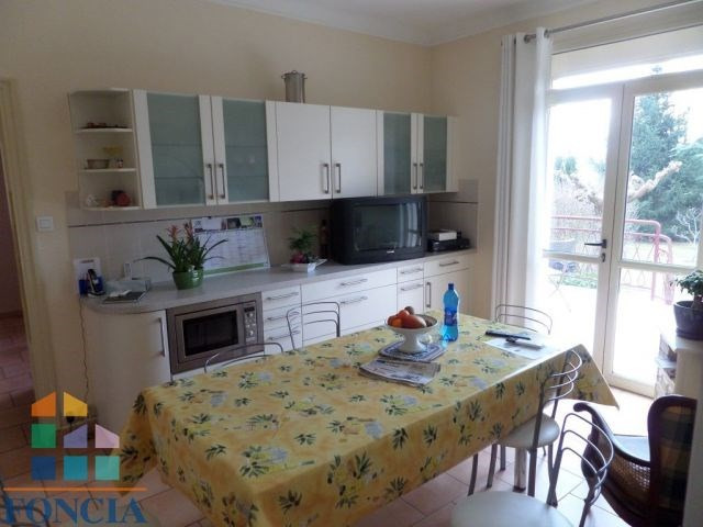 Vente maison / villa Bergerac 275000€ - Photo 4