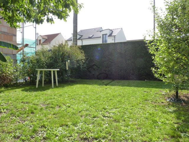 Sale house / villa Sartrouville 520 000€ - Picture 8